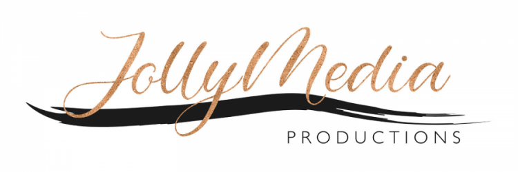 JollyMedia Productions